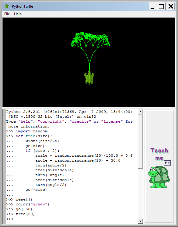 practicum:pytree.png