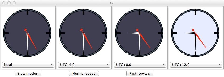 undefined:clock_example.jpg